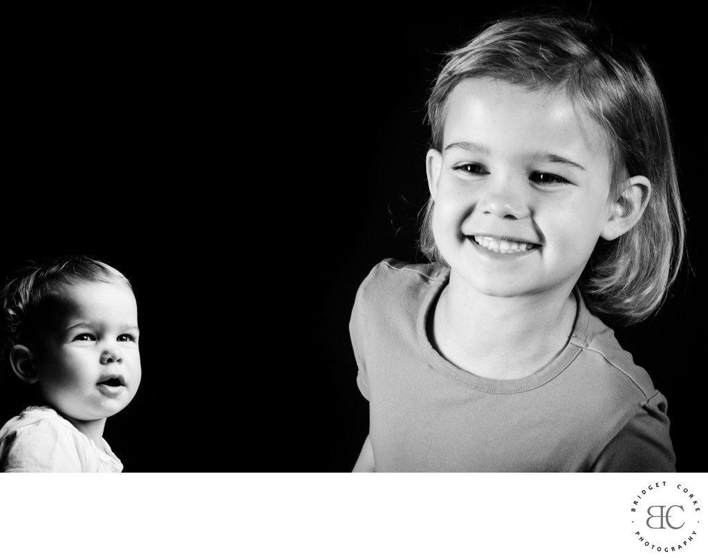 JOHANNESBURG: Family Photographer Then & Now 143