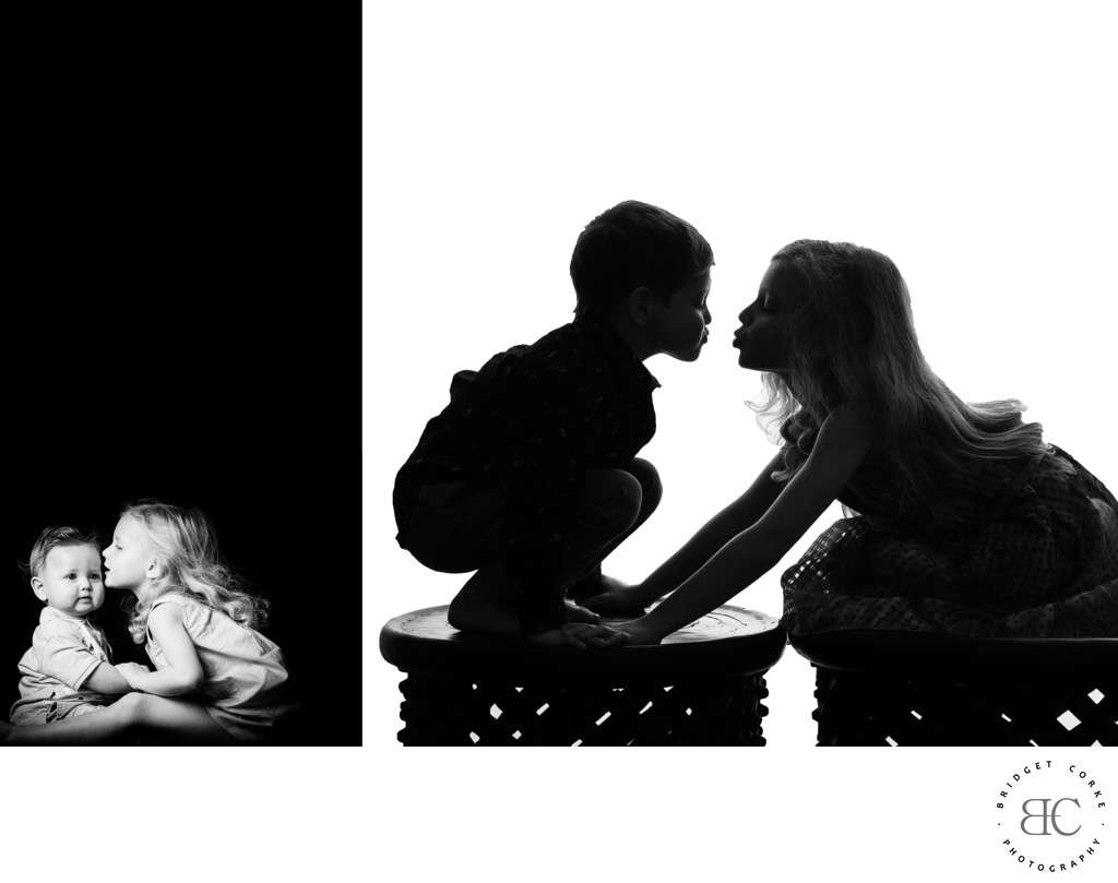 JOHANNESBURG: Family Photographer Then & Now 105