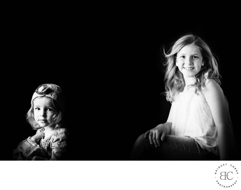JOHANNESBURG: Family Photographer Then & Now 93