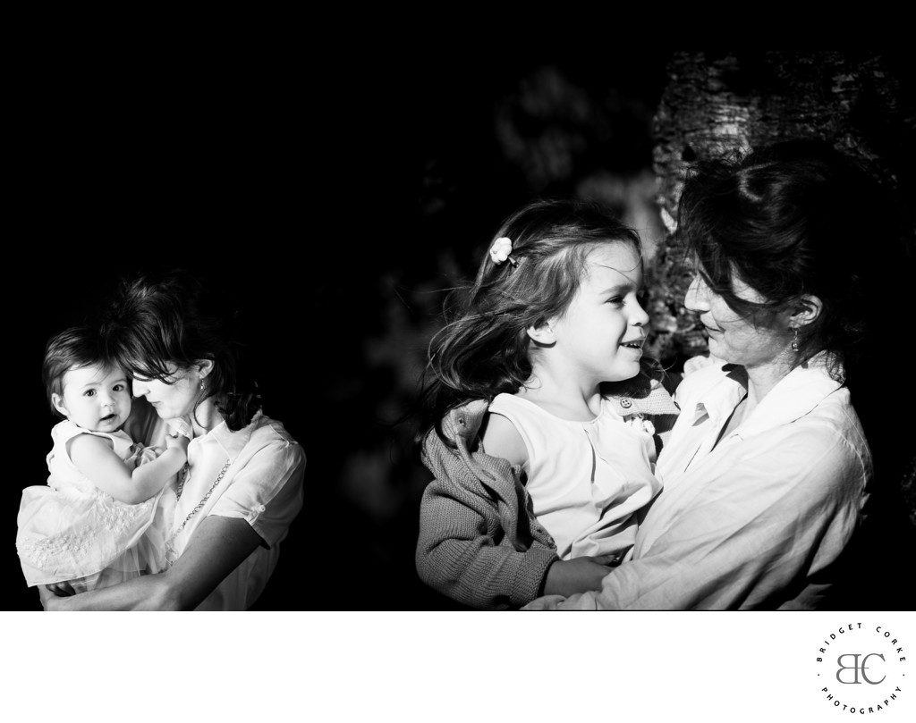 JOHANNESBURG: Family Photographer Then & Now 147