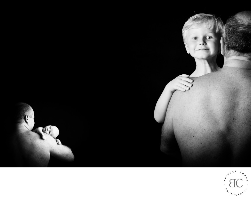 JOHANNESBURG: Family Photographer Then & Now 151