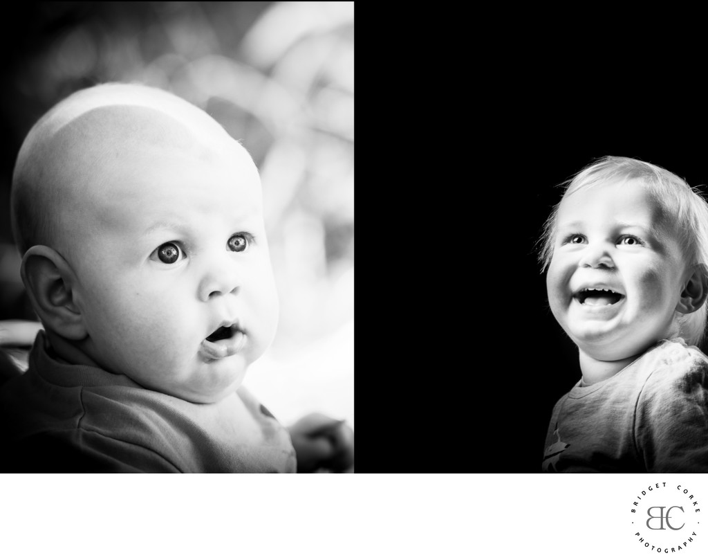 JOHANNESBURG: Family Photographer Then & Now 60