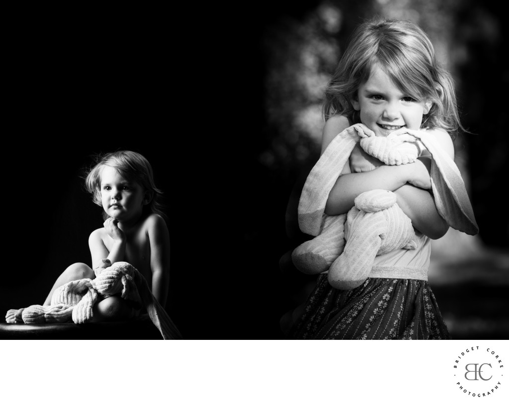 JOHANNESBURG: Family Photographer Then & Now 163