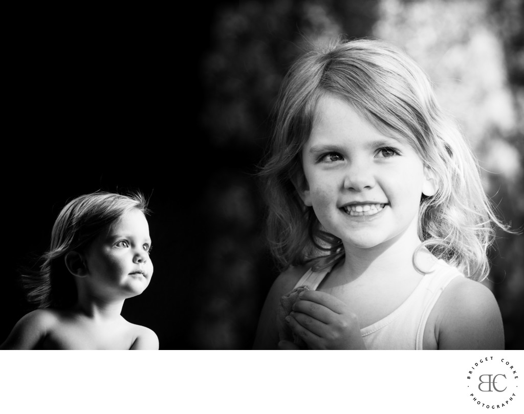 JOHANNESBURG: Family Photographer Then & Now 166