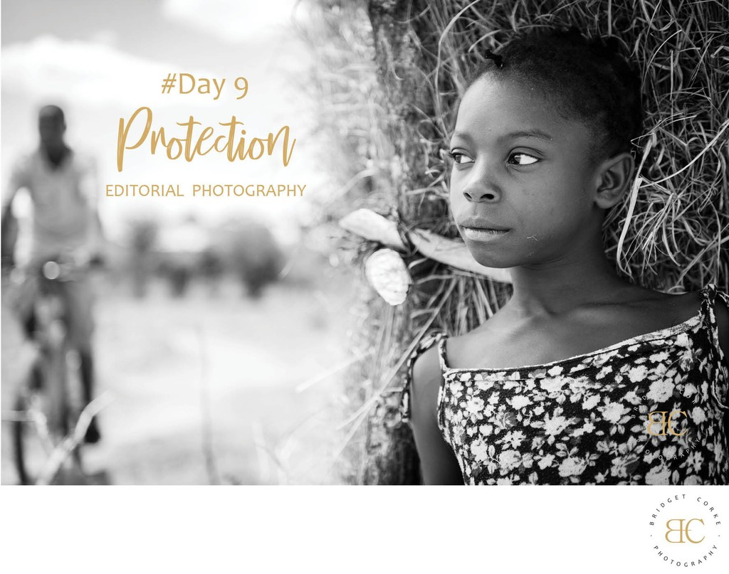 JOHANNESBURG: Covid-19 Photography Campaign 9