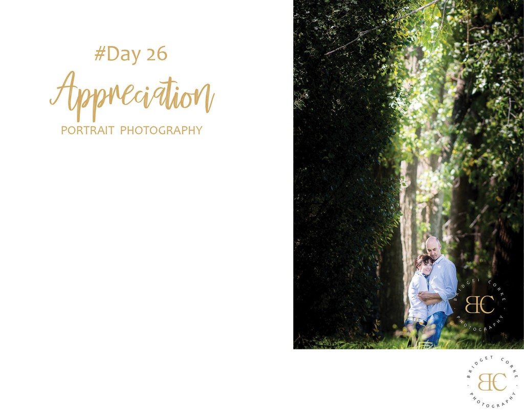 JOHANNESBURG: Covid-19 Photography Campaign 26