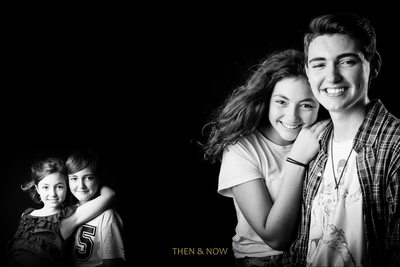 Johannesburg Family Photographer Then & Now 122