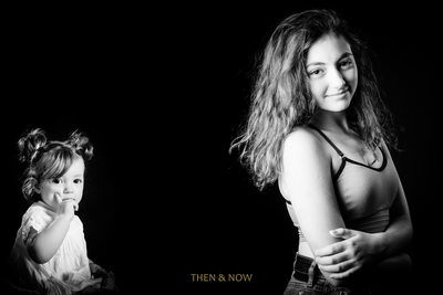 Johannesburg Family Photographer Then & Now 127