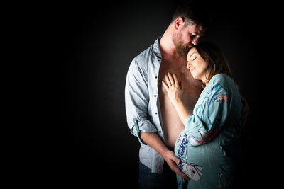 Looking for Maternity Photographer in Johannesburg