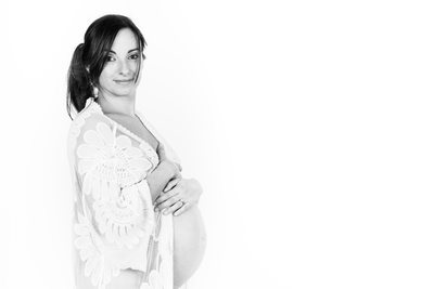 Professional Johannesburg Maternity Photographer