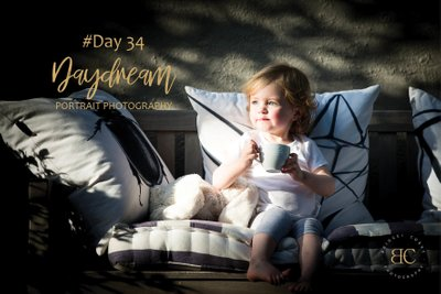 JOHANNESBURG: Covid-19 Photography Campaign 34