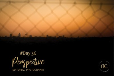 JOHANNESBURG: Covid-19 Photography Campaign 36