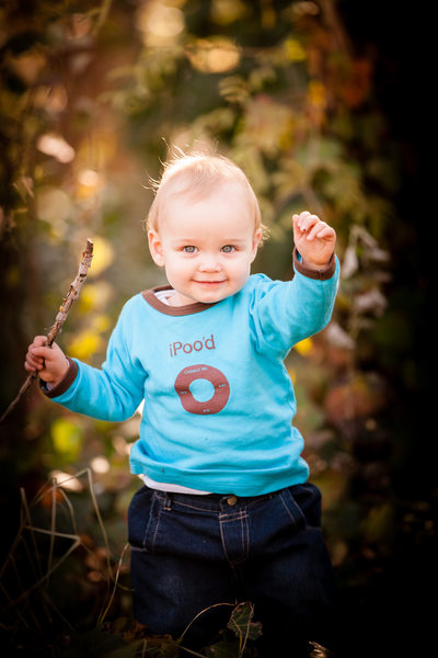 Best Johannesburg Toddler Photographer