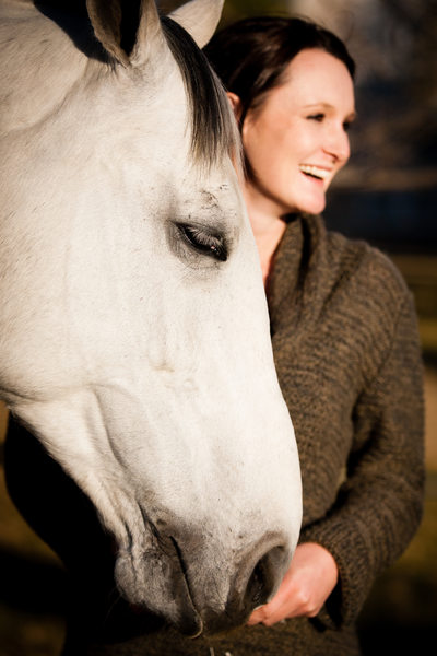Johannesburg Horse & Pet Photographer