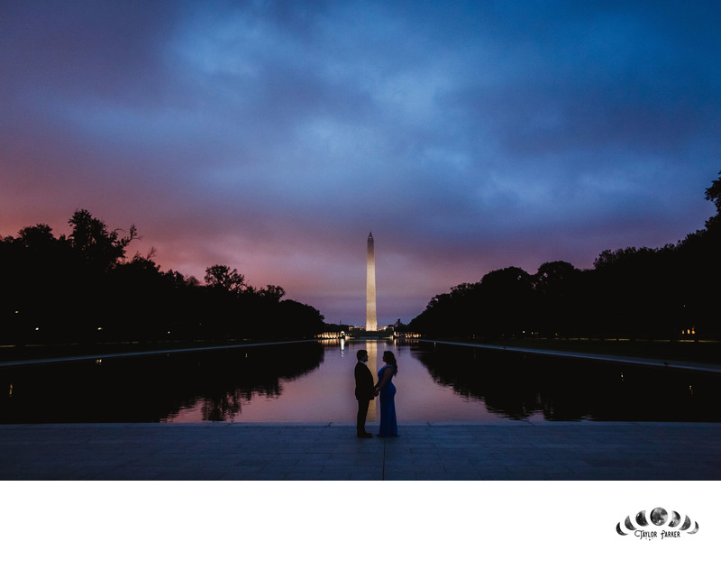 Best Places to Visit in Washington DC
