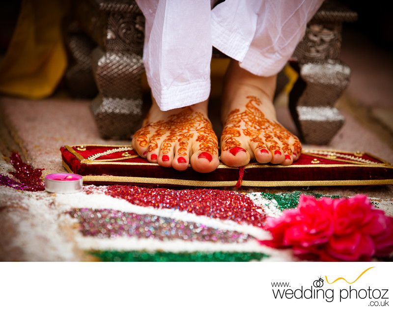 Sikh-Wedding-Photography-london