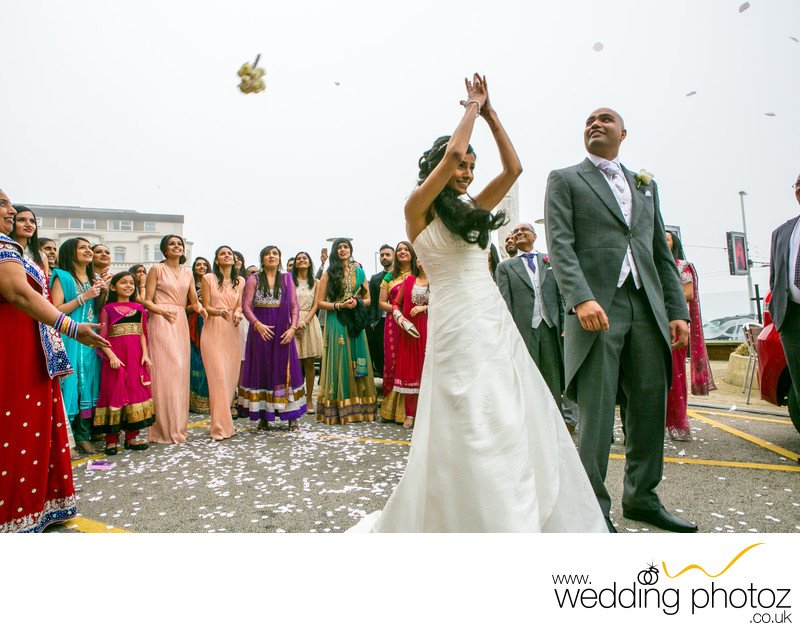 asian-civil-ceremony-wedding-photographers