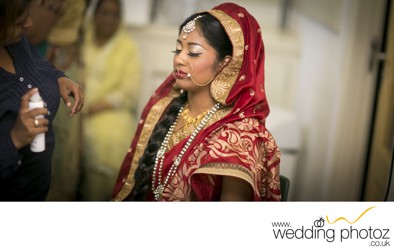 asian-wedding-bridal-photography