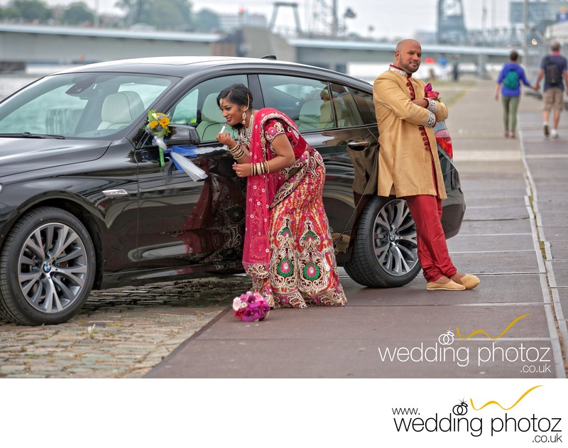asian-wedding-photographer-rotterdam