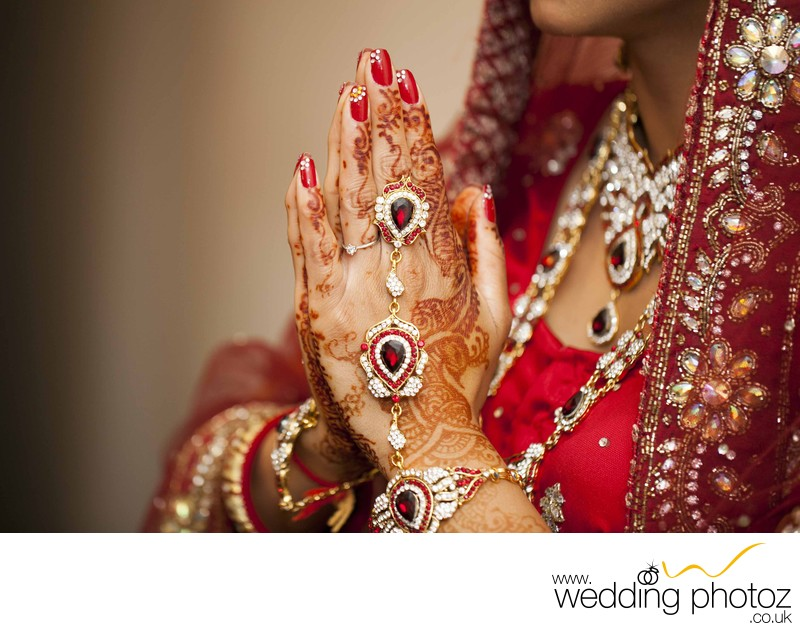 asian-wedding-photography