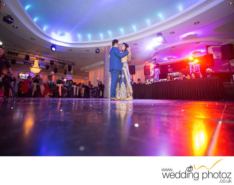 asian-wedding-reception-photographers