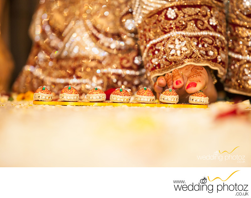 gujarati-wedding-photographers-london