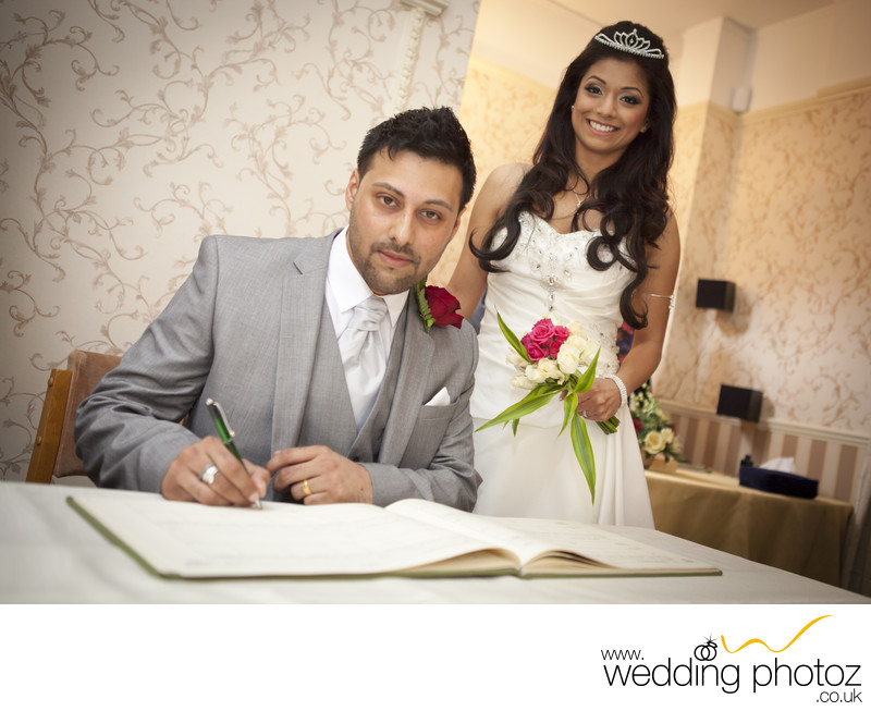 indian-civil-wedding-photographers