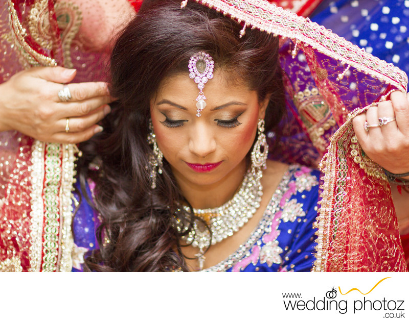 indian-engagement-photographers-watford