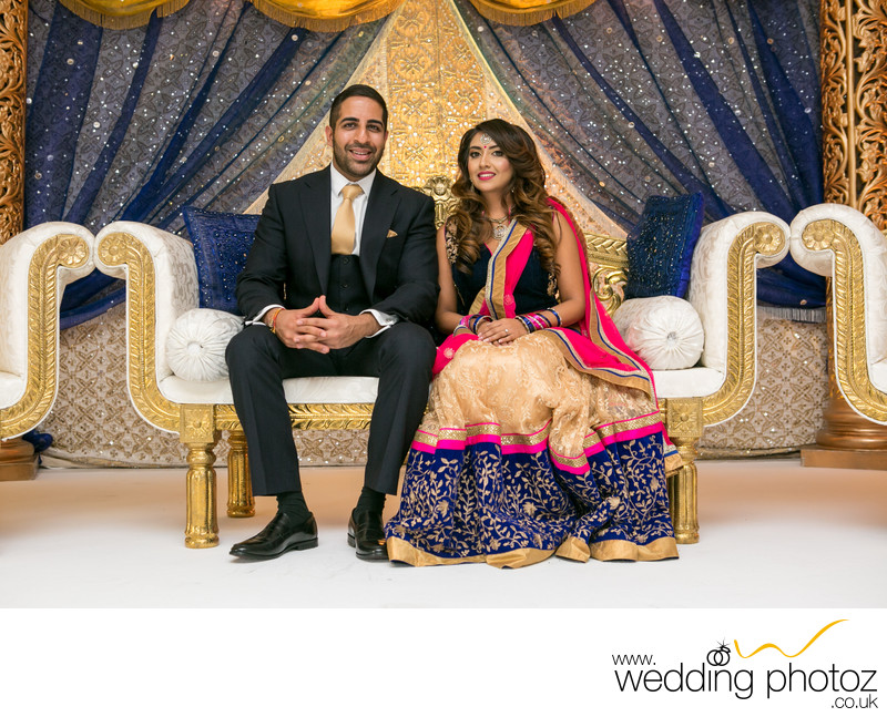 indian-engagement-photographer