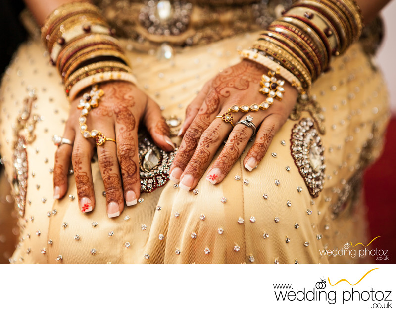 indian-wedding-photographer