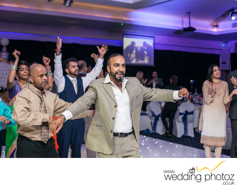 indian-wedding-vip-lounge-harrow-photography