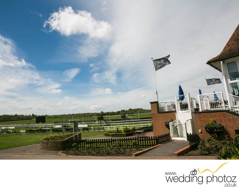 lingfieldpark-wedding-photographer