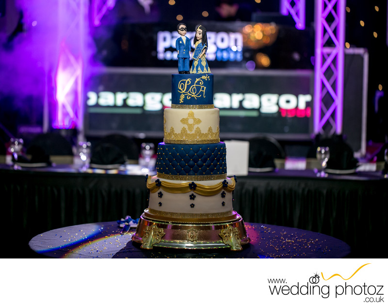 premier-banqueting-photography-weddingphotox