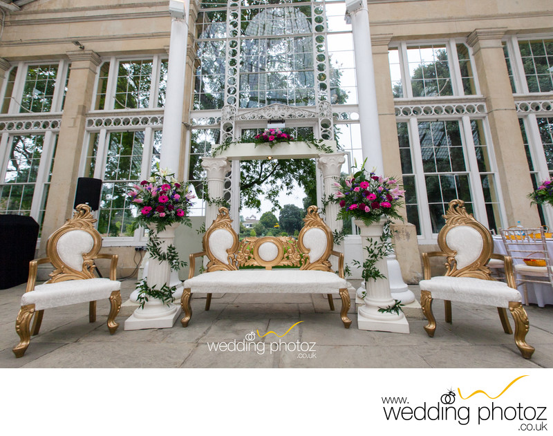 syon-park-wedding-photographers