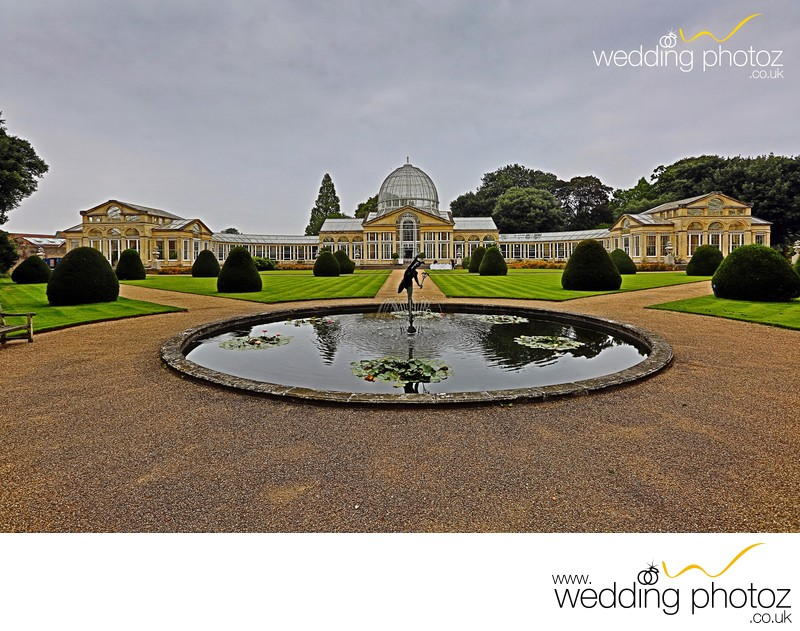 syon-park-wedding-photographers-weddingphotoz