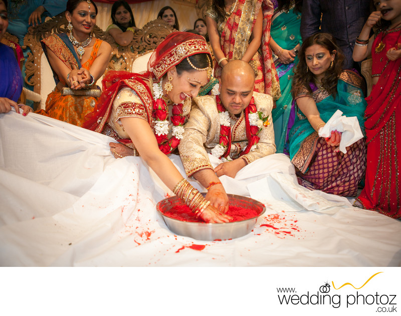 uk-london-asian-wedding-photographer