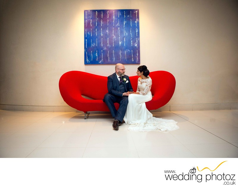 Hotel Wedding Photography by Wedding Photoz