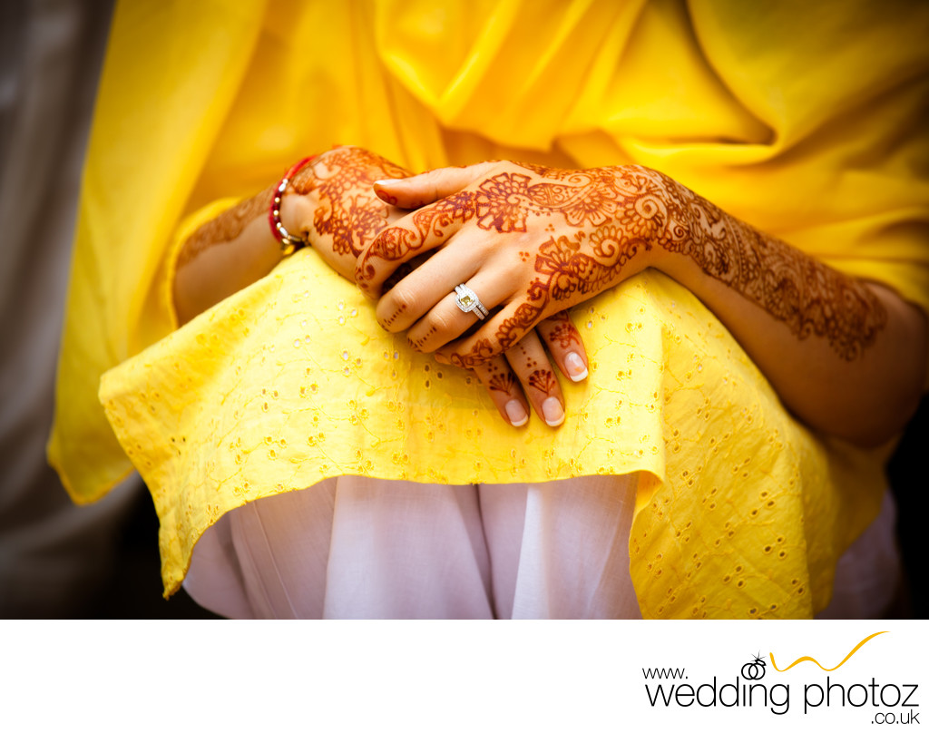 Sikh-Wedding-Photography-uk