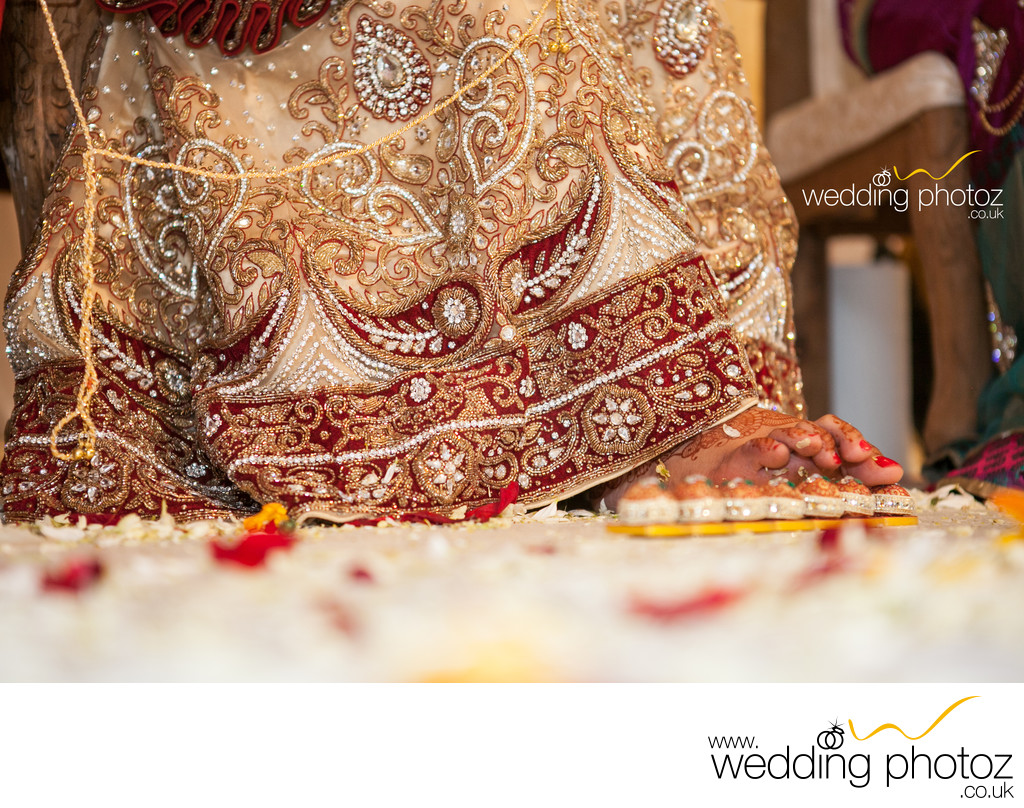 indian-wedding-ceremony-wedding-photographer