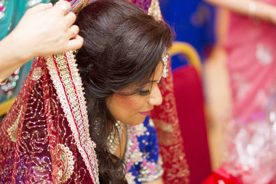 asian-engagement-photographers-harrow