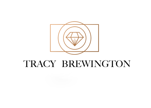 Nashville Wedding Photographer | Tracy Brewington Studio