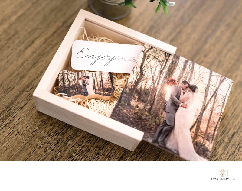 Nashville Wedding photographer boutique products