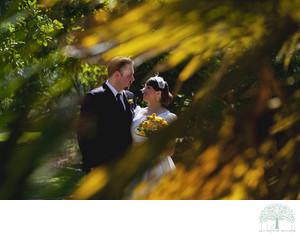 California Wedding Photographer Palm Springs