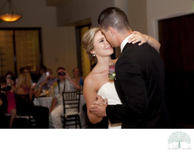 Doentary Style Wedding Photography Palm Desert Ca