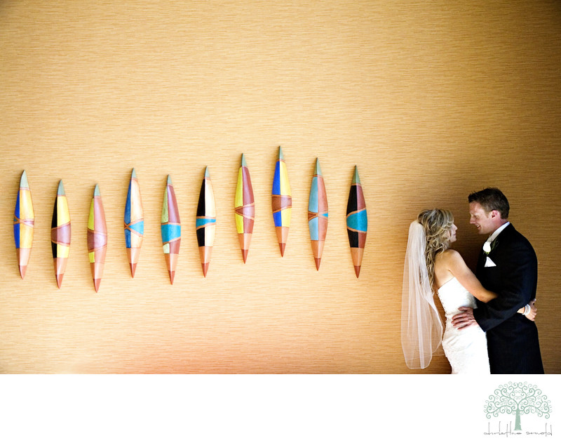 JW Marriott Desert Springs Wedding photographer