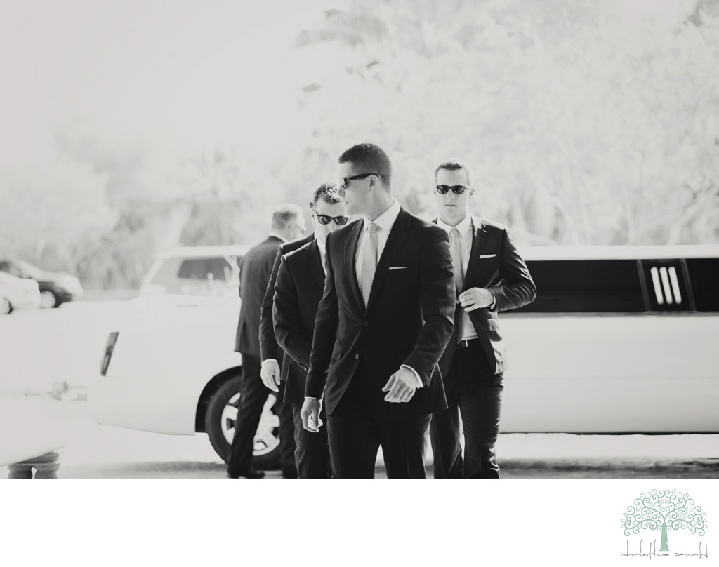 Palm Desert Wedding Desert Willow Photographer