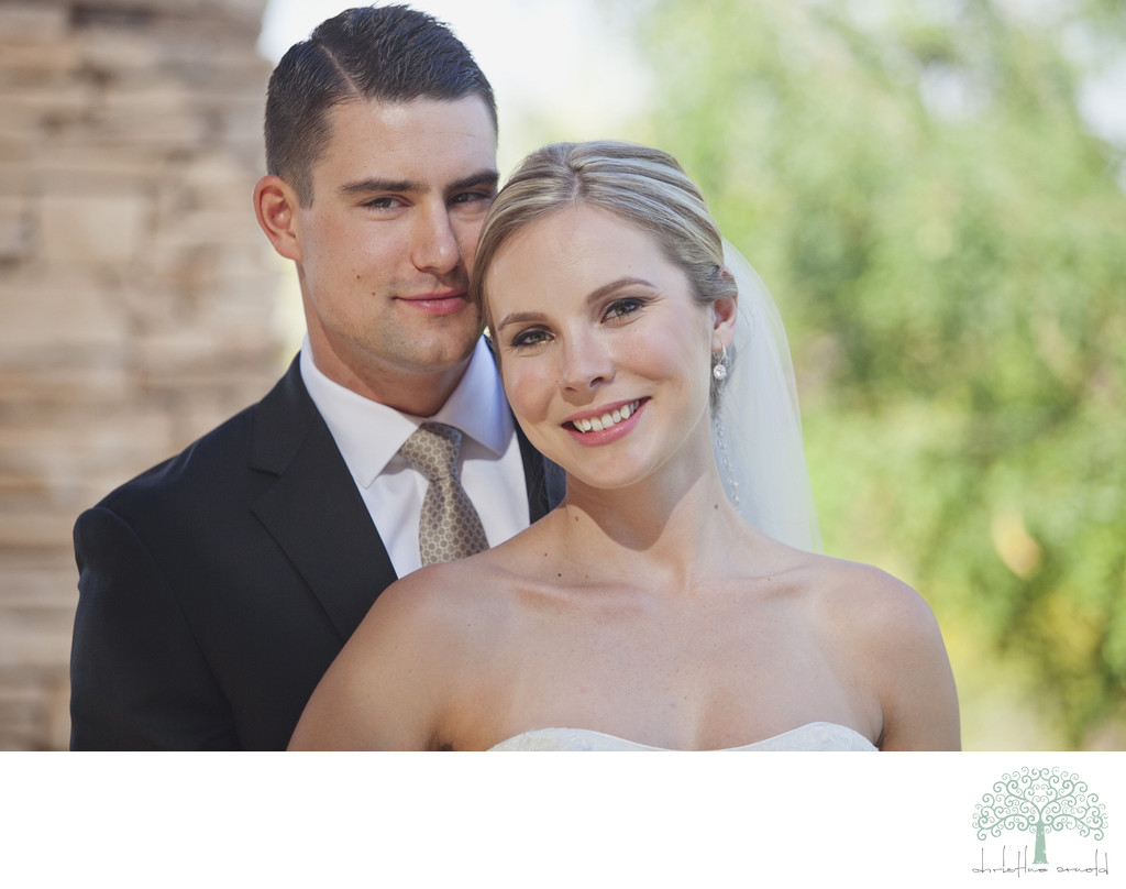 Best Palm Desert Wedding photography