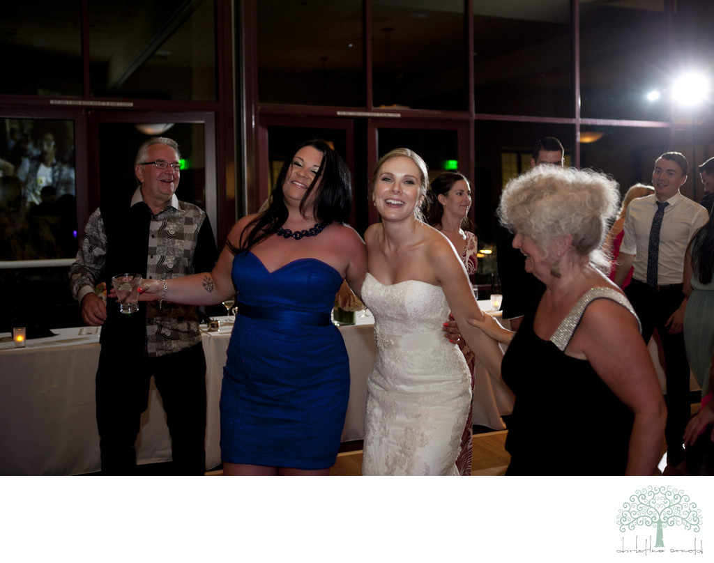 Wedding photographer Coachella Valley California