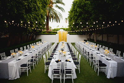 Wedding details photography, Avalon hotel Palm Springs