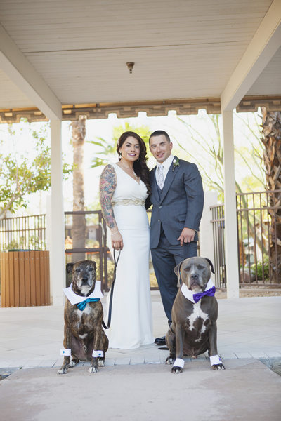 Riviera wedding photographer California